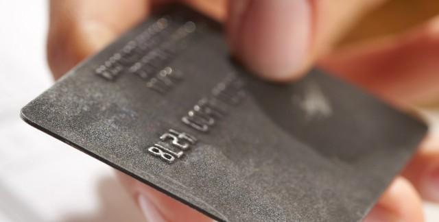 Cartes de crédit pour mauvais dossier de crédit