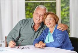 Les régimes de retraite, pensions publiques et REER