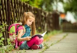 4 façons d'économiser sur les vêtements scolaires