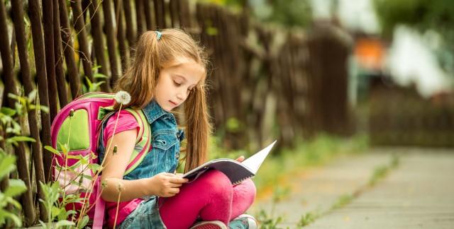 4 façons d'économiser sur les vêtements de la rentrée scolaire