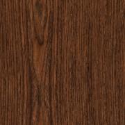 Réparer leplacage de bois: 7 conseils inestimables