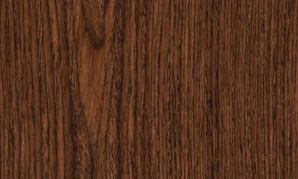 R parer le placage de bois 7 conseils inestimables - Reparer un meuble en bois ...