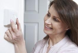 9 conseils pour choisir un système de chauffage central efficace
