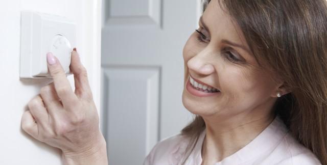 9 conseils pour choisir un chauffage central efficace