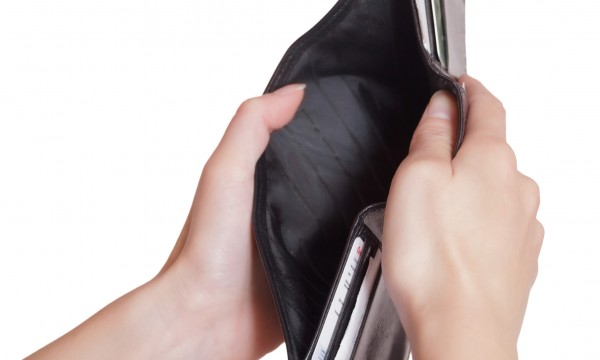 Comment peut-on améliorer sa cote de crédit?