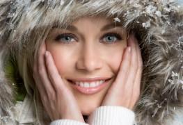 Quelques traitements de spa éprouvés pour apaiser les peaux sèches en hiver