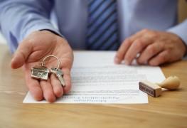 Ce que vous ne saviez pas sur la calculatrice hypothécaire