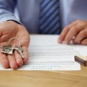 Quels sont les coûts additionnels pour l'achat d'une propriété?