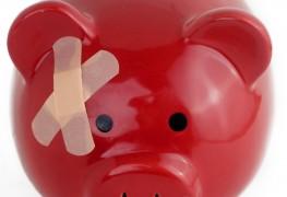 La faillite en cinq questions essentielles