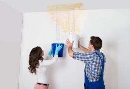 9 astuces pour éviter les urgences de plomberie