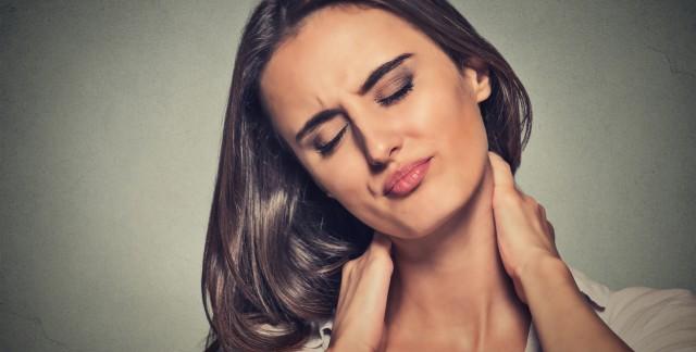 Traiter lafibromyalgie: changements de mode de vie et remèdes naturels