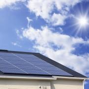 Ce qu'il faut savoir sur leschauffe-eau solaires