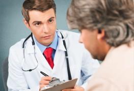 Des traitements contre le cancer du sein