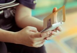4 trucs pour mieux gérer les appels téléphoniques inopportuns