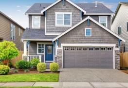 4 questions clés à poserdes gardiens de maisonpotentiels