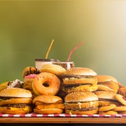 Insulinorésistance: 4 aliments et produits à éviter