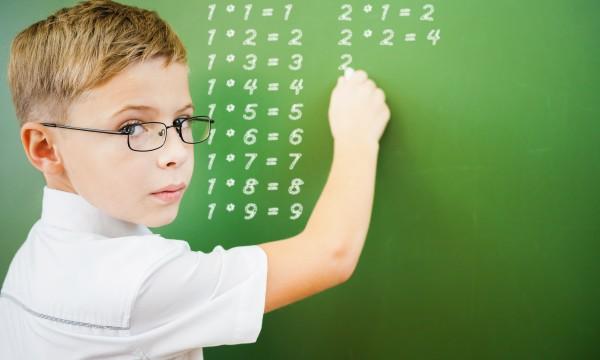 4 idées amusantes que les enseignants peuvent faire le premier jour de rentrée à l'école