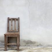 Réparer les meubles enbois: 9 conseils astucieux