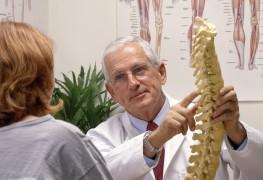 Comment prévenir l'ostéoporose grâce à l'alimentation