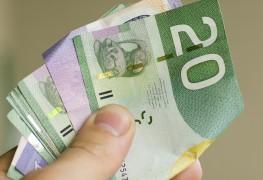 3 astuces pour augmenter votre retour d'impôt et en profiter