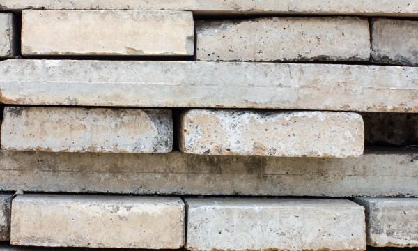 Construire sa maison choisir le mur de fondation trucs for Choisir et realiser les fondations