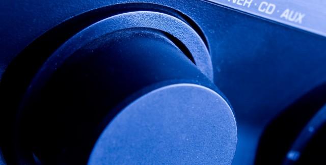 Conseils d'experts pour installer un système audio intégré