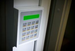 4 mesures de sécurité à prendre impérativement quand vous faites dugardiennage