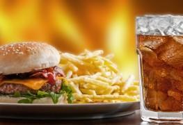 Cardiopathies: produits et aliments à éviter