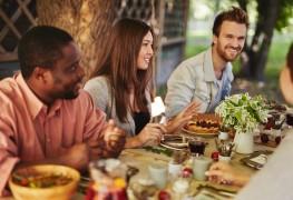 5 façons d'économiser lors du dîner d'Action de grâce