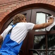 6 conseils pour garder vos fenêtres propres