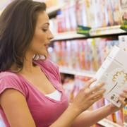 La vérité sur les suppléments et leurs bienfaits pour la santé