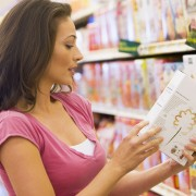 Astuces pour comprendre les infos sur les emballages alimentaires