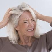 Quelques conseils pour gérer le stress et les médicaments liés au diabète