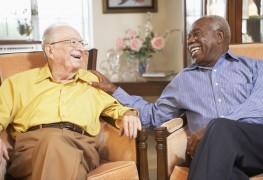 Quelques avantages de la retraite que vous pourriez bien avoir oubliés...