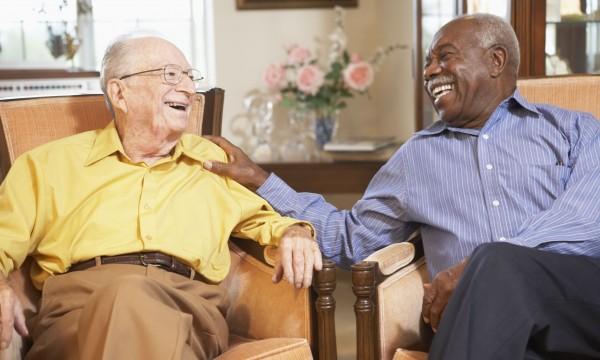 4 avantages de la retraite que vous pourriez avoir oubliés