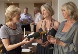 3 règles à suivre pour être un invité exemplaire