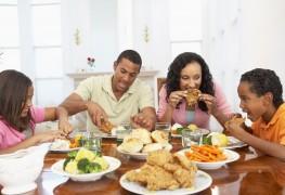 4 conseils pour minimiser le stress familial