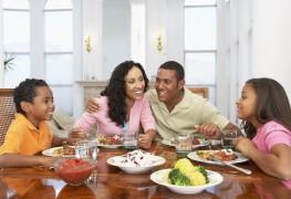 4 pratiques pour mieux apprécier la nourriture