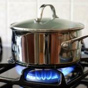 Des conseils pour une cuisineécoénergétique