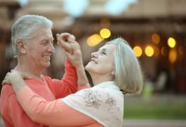 7 conseils simples pour éviter les mauvaises attitudesen lien avec le vieillissement