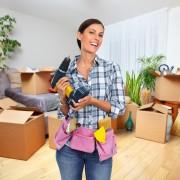 Les éléments essentiels de la boîte à outils d'une femme