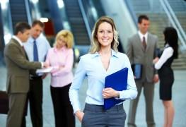 Comment tirer profit au maximum d'un salon de l'emploi