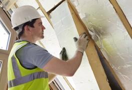 Tout ce que vous devez savoir sur l'isolation et la fixation de la toiture