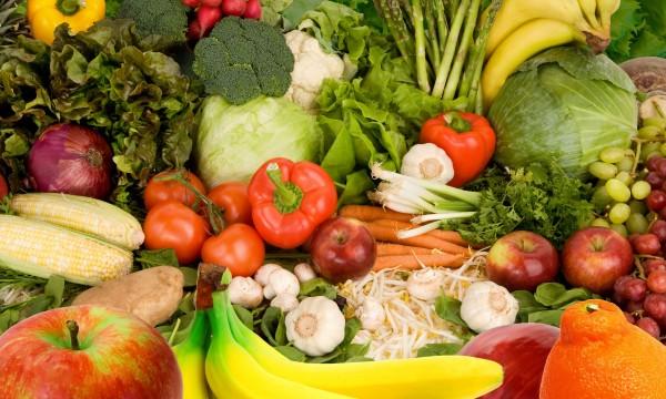 Diverticulose: les bonnes habitudes alimentaires à prendre