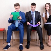 Préparez votre prochaine entrevue afin d'être embauché