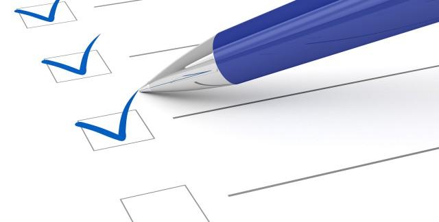 Où peut-on trouver des tests d'orientation professionnelle?