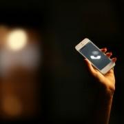 Fraudes téléphoniques: 5 conseils pour vous protéger contre la fraude «M'entendez-vous clairement?»