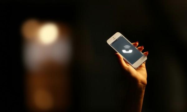 pouvez-vous brancher un téléphone cellulaire nous pour parler directement rencontres Interracial en Grande-Bretagne