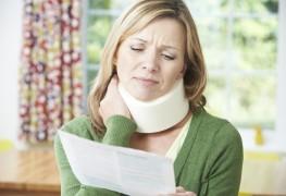 3 chosesà savoir avant de souscrire à une assurance invalidité