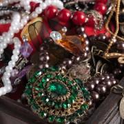 7 idées créatives et originales pour les bijoux